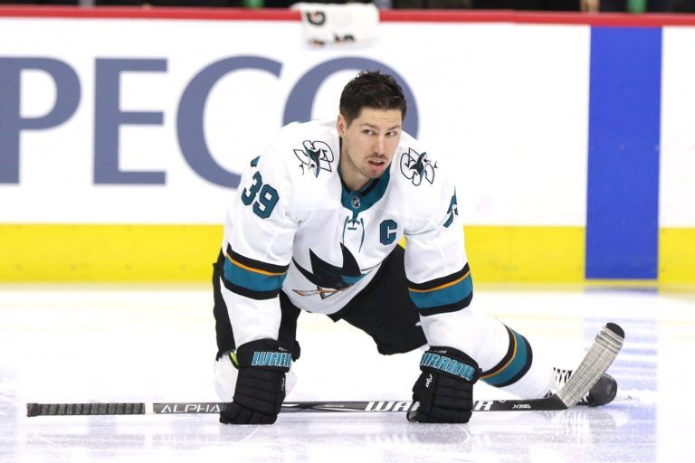 Logan-Couture-Sharks-3-768x512